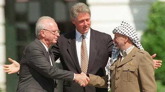 rabin-clinton-arafat-pq.jpg