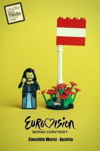 euro-1-of-1-2