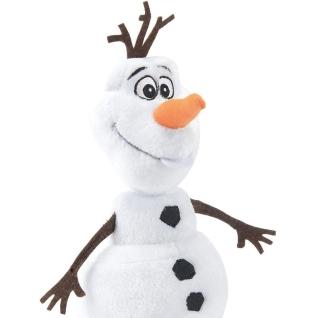 peluche-frozen-il-regno-di-ghiaccio-pupazzo-di-neve-olaf-40-cm