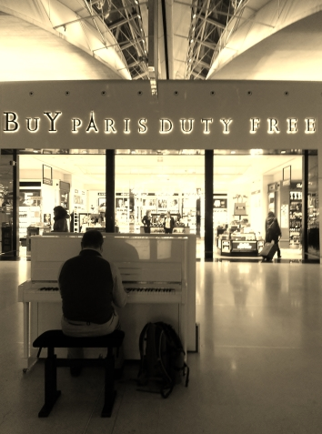 buy paris duty free1